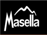 Masella Esqui