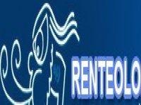 Renteolo