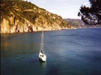 Excursiones en barco por la Costa Brava