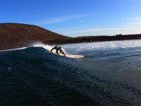 Surf a Fuerteventura