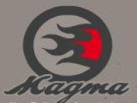 Magma School