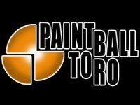 Paintball Toro Laser Tag