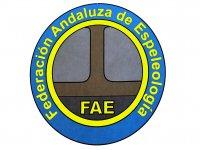 Asociación Andaluza de espeleología