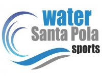 Water Sports Santa Pola Motos de Agua