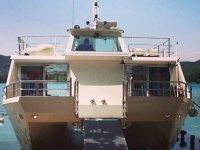 Excursiones en barco en Girona