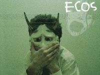 Echi: il Cry Club
