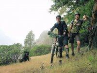 Descubre nuestras rutas en bici de montaña