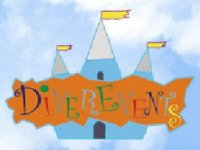 Diver Event