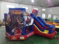 Spiderman 6x5
