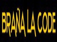 Braña La Code