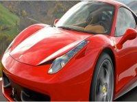Conducción de Ferrari en Barcelona