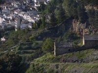 MTB excursions in Cazorla