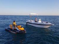 Noleggio moto e barche