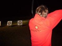 Night Archery