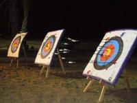 Championship Archery