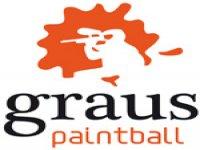 Paintball Graus Rafting