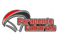 Escuela Parapente Canarias