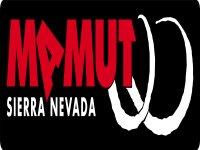 Mamut Sierra Nevada BTT