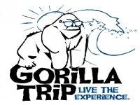 Gorilla Trip Kayaks