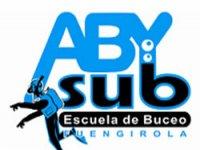 Abysub Paseos en Barco