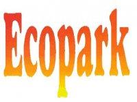 Ecopark