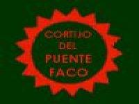 Cortijo Puente Faco