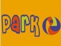Park-E