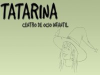 Tatarina
