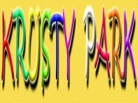 Krusty Park