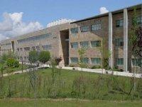 universidad cuenca