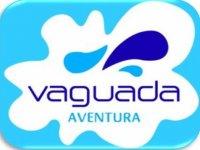 Vaguadaventura Hidrospeed