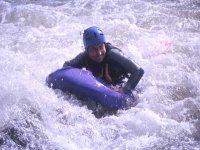 In full brave water