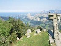 Descubre los mejores rincones de Asturias