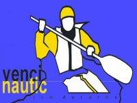 Vencinautic