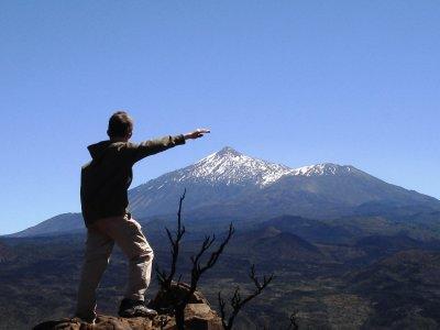 Allcaravan Tenerife
