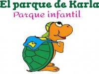Parque Infantil Parque de Karla