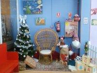 Nos encanta la Navidad