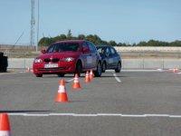 Circuito de conduccion
