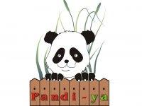 Pandi-ya