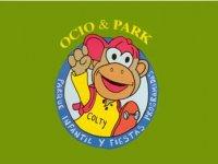 Ocio & Park
