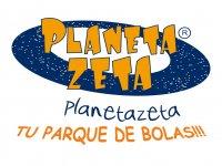 Planeta Zeta