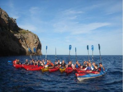 UNICS Kayaks