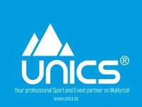 UNICS Barranquismo
