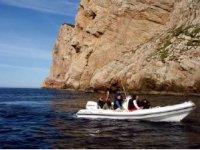 探索黄道带的马略卡海岸