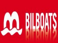 Bilboats