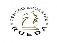 Centro Hípico Rueda