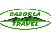 Cazorla Travel Barranquismo