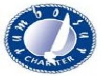 Rumbo Sur Charter Vela