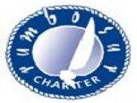Rumbo Sur Charter Paseos en Barco
