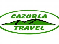 Cazorla Travel Piragüismo